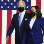 Joe Biden's Election: What It Could Mean For Sustainability