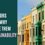 Paints And Sustainability