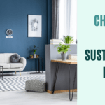 7 Simple And Cheap Sustainable Interior Ideas