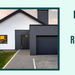 5 Why Renovate Your Home